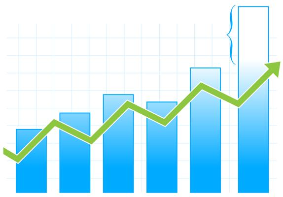 dps fines graph